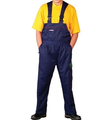 Spodnie#