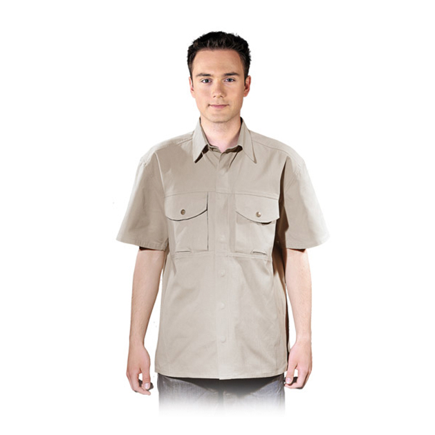 Koszule